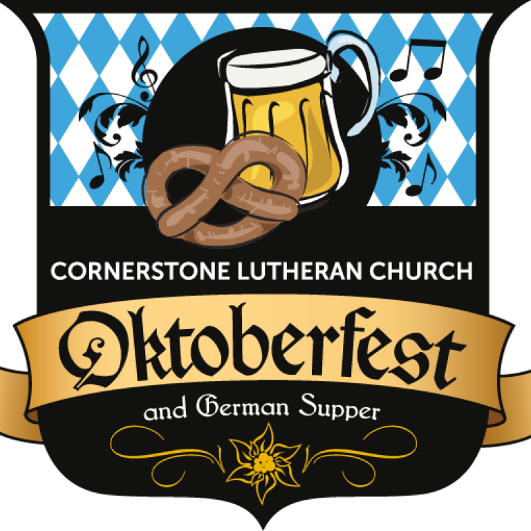 A Message about Oktoberfest