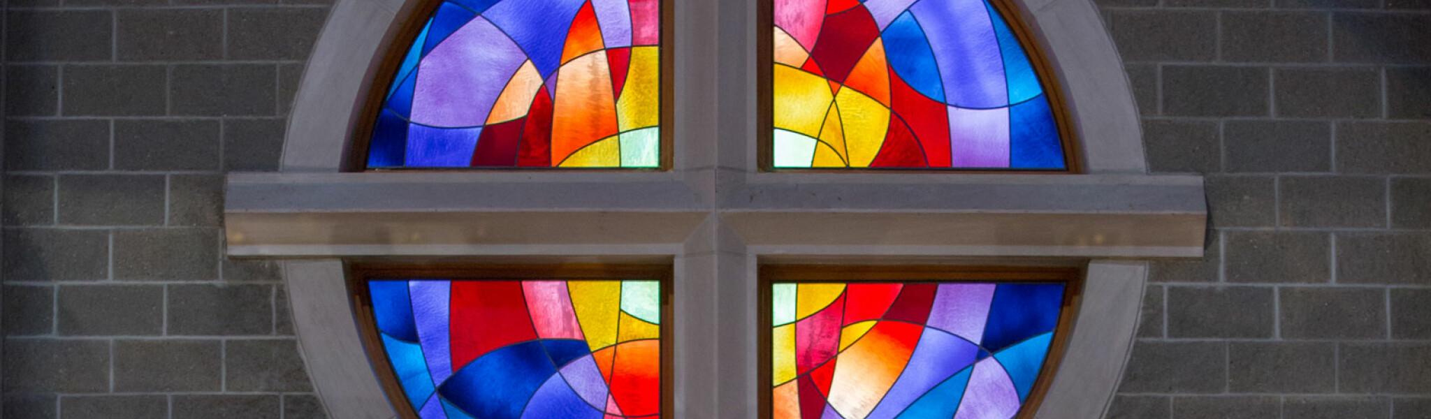 MOPS | Cornerstone Lutheran Church | Cornerstone Lutheran Church