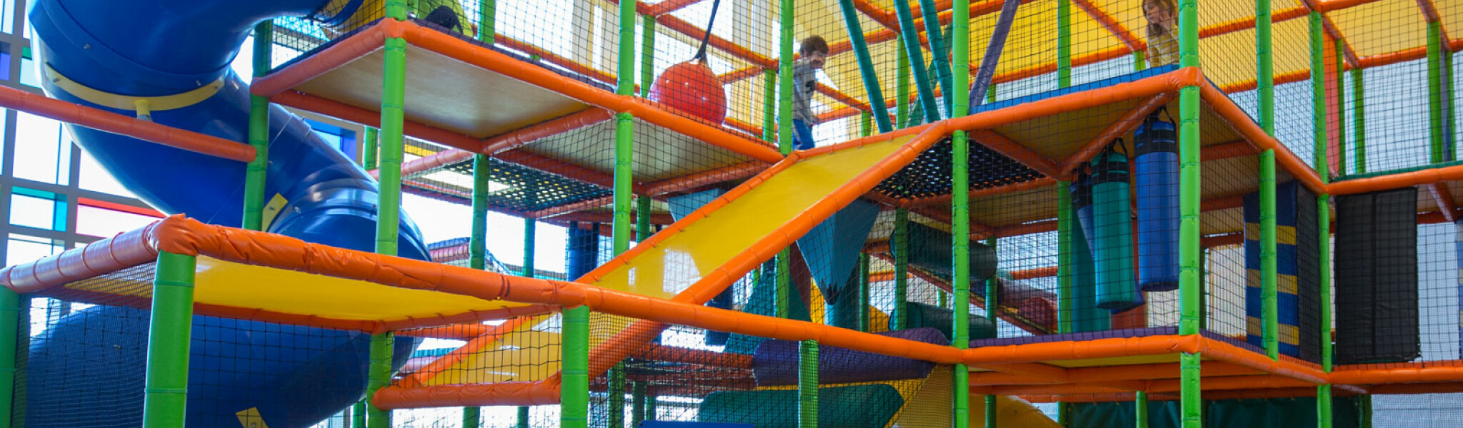 Fishers Play Area | Cornerstone Lutheran Church | Cornerstone Lutheran Church