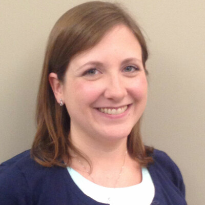 Lauren Southard