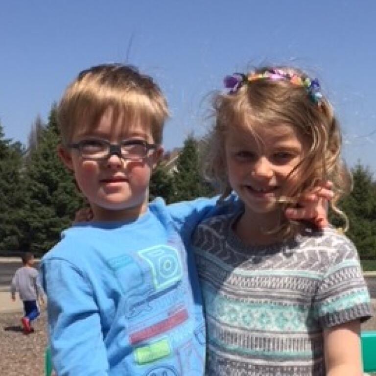 CLC Job Openings: Preschool Assistants & Subs