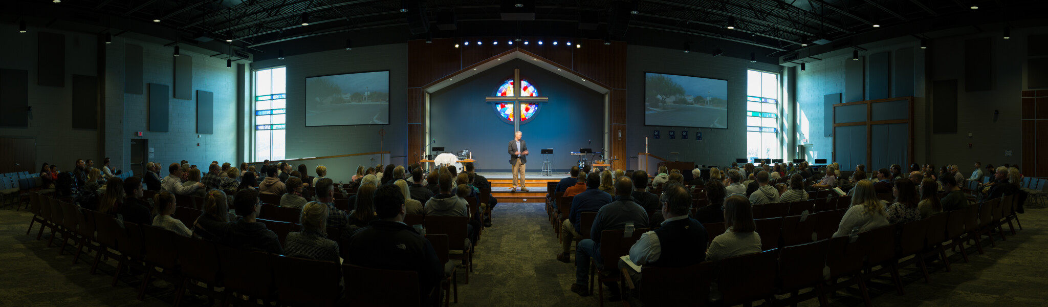 Fishers Contemporary @ 11:00am | Cornerstone Lutheran Church | Cornerstone Lutheran Church