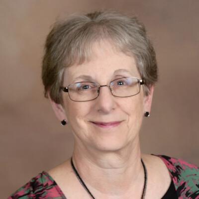 Sandy Milius