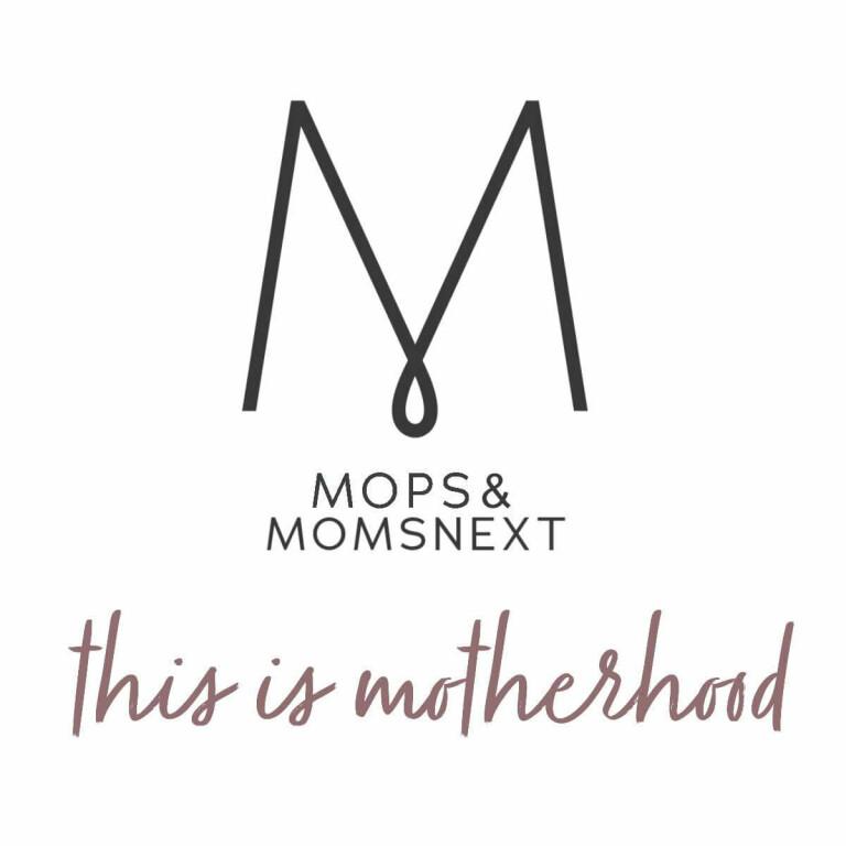 CLC MOPS & MOMSnext