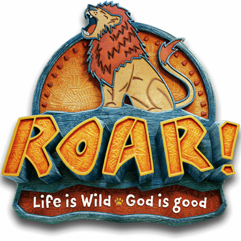 VBS Info - Open Sessions, Donations, Volunteering