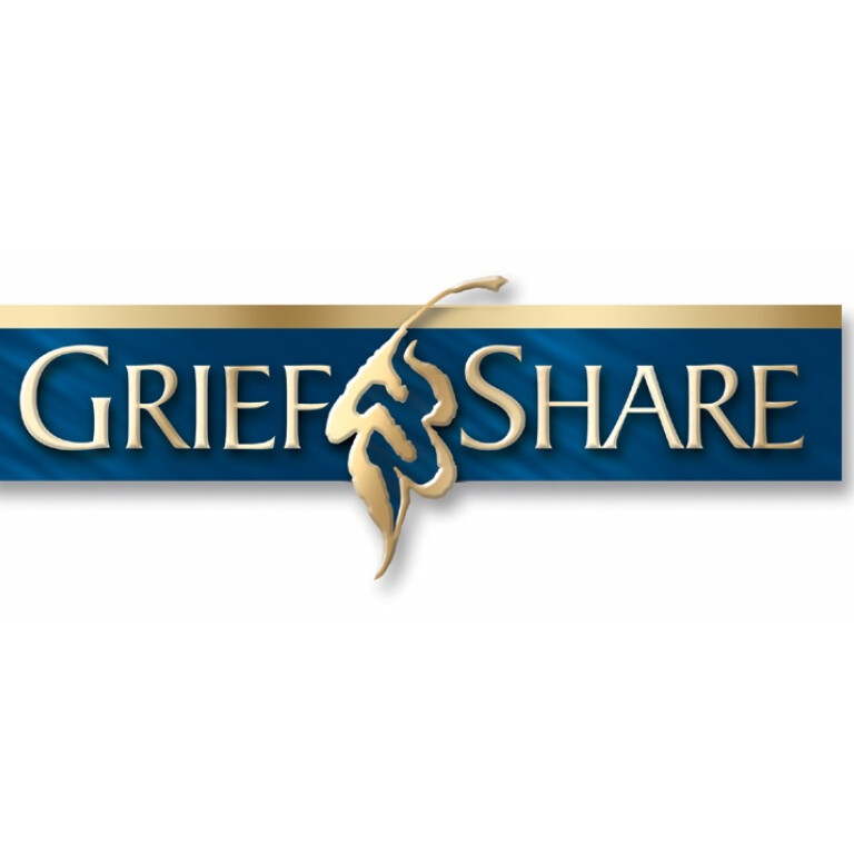 GriefShare classes begin Jan. 21