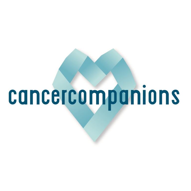 Be a Cancer Companions Team Member