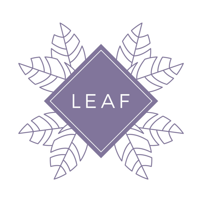 LEAF Conference for Women: Sign up today!