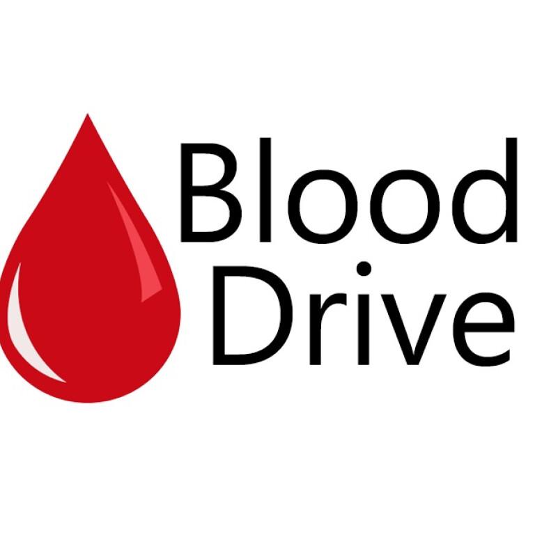 Blood Drives Nov. 24 - Carmel & Fishers