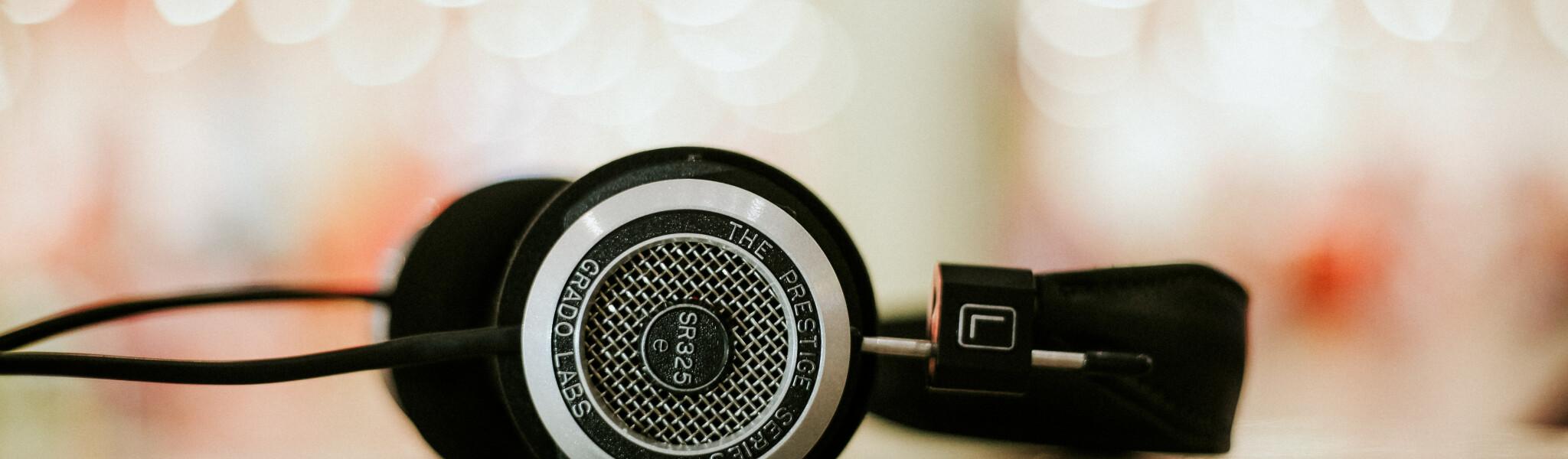 Sermon Podcast | Cornerstone Lutheran Church | Cornerstone Lutheran Church