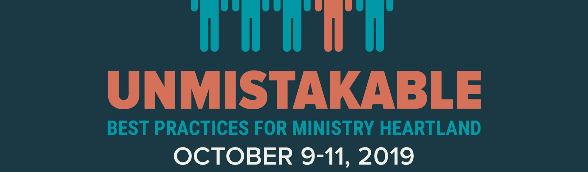 Best Practices for Ministry Heartland | Cornerstone Lutheran Church | Cornerstone Lutheran Church