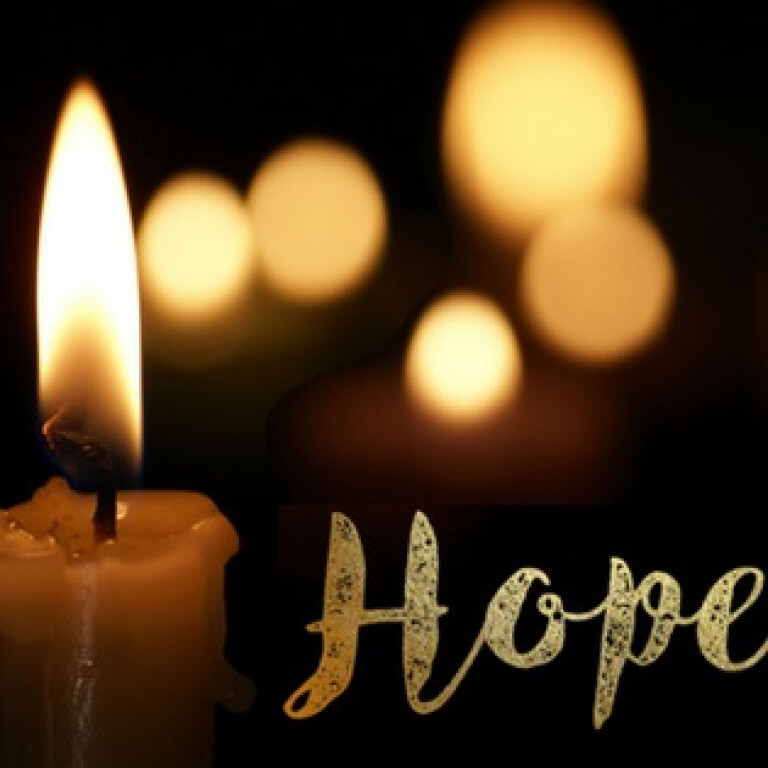 Advent by Candlelight registration open