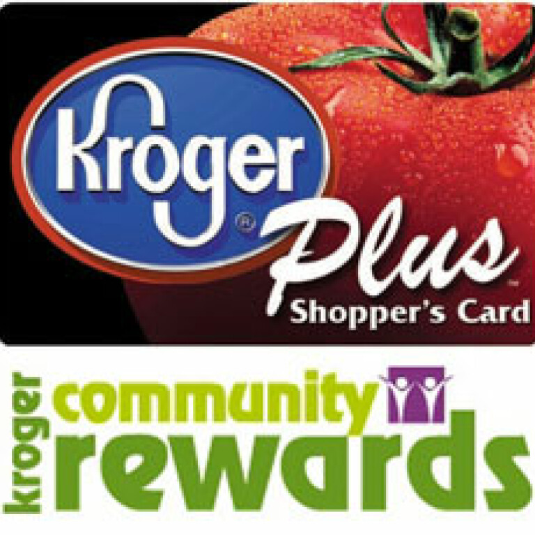 Kroger Rewards: When You Shop, You Give!