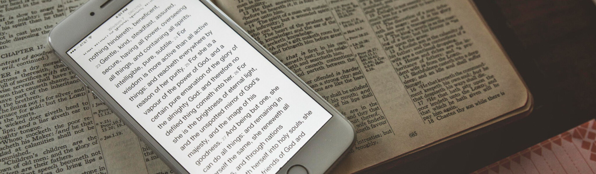 Weekly Pastor Bible study videos, teen devotions, kids Sunday School lessons, and more!