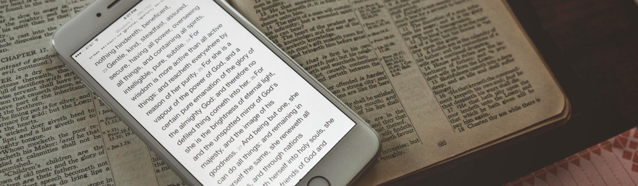 Bible Study and Sunday School | Cornerstone Lutheran Church | Cornerstone Lutheran Church