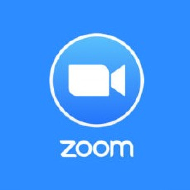 Let CLC Help You with Zoom