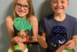VBS 2020Loaves-fishes 2