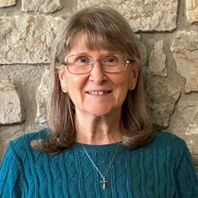Donna Bobb
