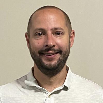 Jason Taber