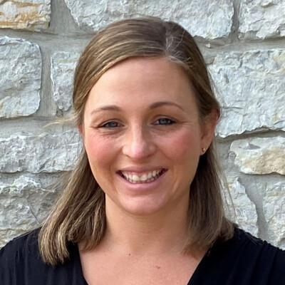 Megan Shortz