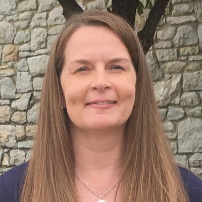 Teresa Millwood
