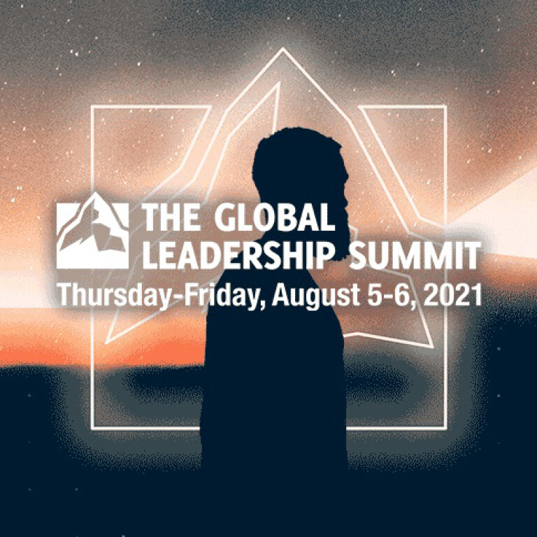 CLC to Host Global Leadership Summit